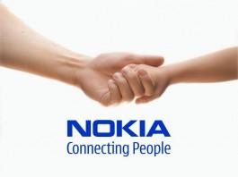 بازگشت نوکیا به دنیای فناوری