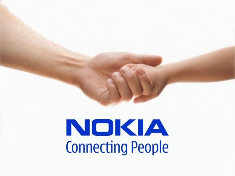 بازگشت نوکیا با گوشی های هوشمند قدرتمند در MWC 2017