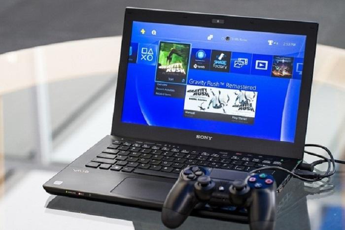 PlayStation 4 ویژگی Remote Play را به PC و Mac آورد