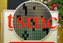 شرکت تایوانی TSMC