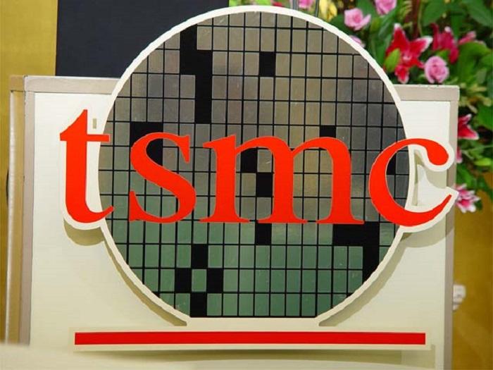 TSMC در حال بررسی و آزمایش پردازنده 7 نانومتری خود می باشد
