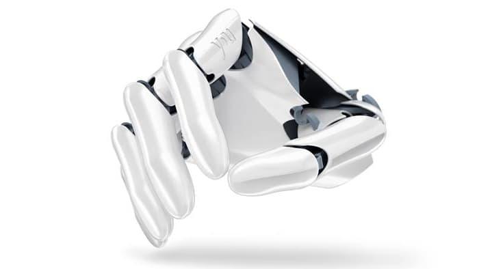 دست بیونیکی تولید شده به روش چاپ سه بعدی به زودی به بازار عرضه می شود