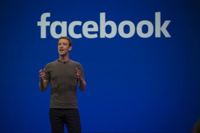 جایزه ی 10000 دلاری فیسبوک به یک هکر 10 ساله