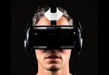 استفاده از فناوری واقعیت مجازی در درمان پارانویا