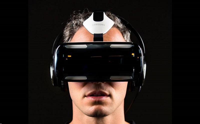 تاثیر فناوری واقعیت مجازی در درمان بیماری روانی پارانویا اثبات شد