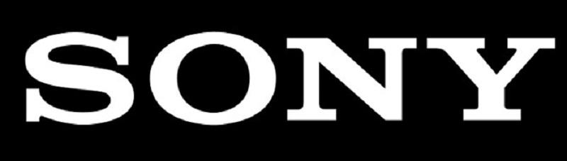 بنچمارک GFXBench جزییاتی را درباره ی دو گوشی جدید سونی فاش کرد