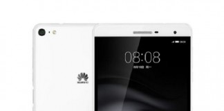 تبلت Huawei MediaPad 2 7.0