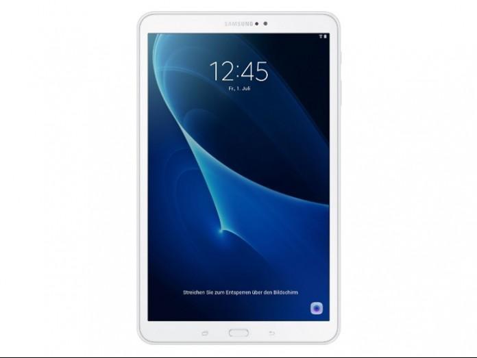 تبلت Galaxy Tab A 10 2016