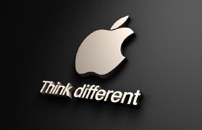 اپل قصد دارد تا وابستگی خود به فروش آیفون ها را کاهش دهد