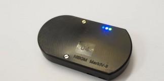 دستگاهی جدید برای مطالعه ی سطح گلوکوز خون افراد
