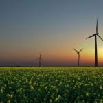 چالش انرژی در آینده از نگاهی نو