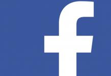 شبکه ی اجتماعی فیسبوک