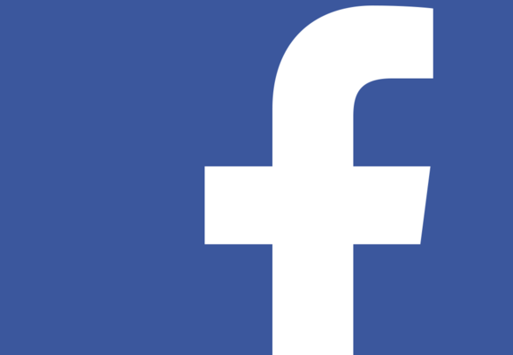 برگرداندن اکانت قفل شده فیس بوک