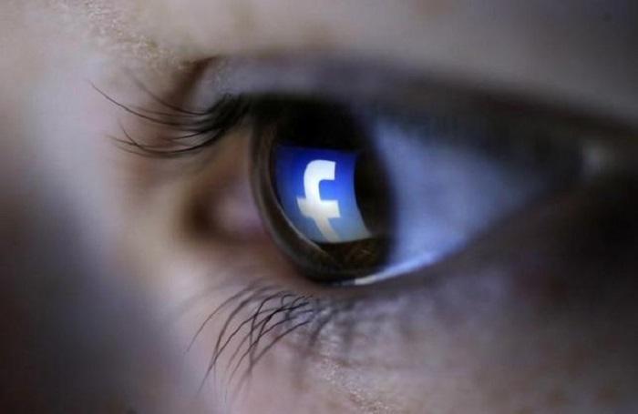 پشتیبانی فیسبوک از عکس های 360 درجه