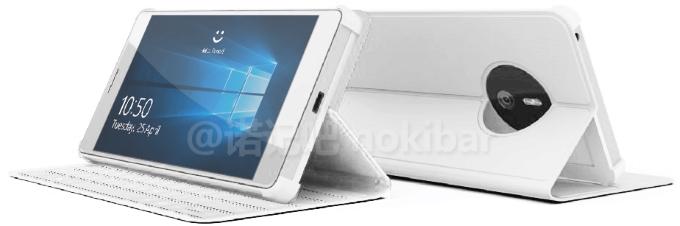 گوشی های سری Surface Phone مایکروسافت