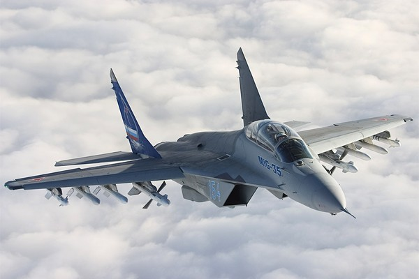 ۱۰ هواپیمای جنگنده برتر جهان + ویدئو