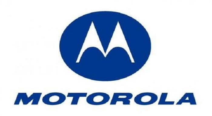مشخصات فنی Motorola Moto G4 توسط بنچمارک Geekbench فاش شد