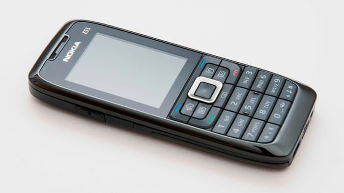 بازگشت نوکیا به بازار گوشی های هوشمند این بار با سیستم عامل اندروید !