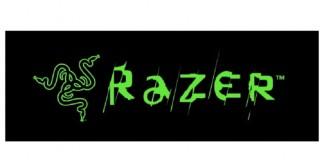 شرکت تجهیزات گیمینگ Razer