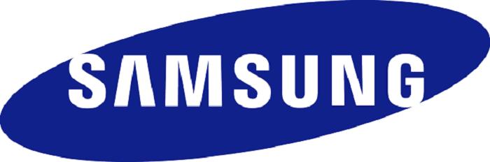 سامسونگ با داشتن سهم 23 درصدی از بازار گوشی های هوشمند ، اپل را کنار زد