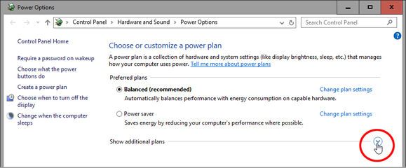 power-settings-