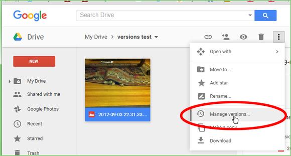 0607-google-drive-100662055-large