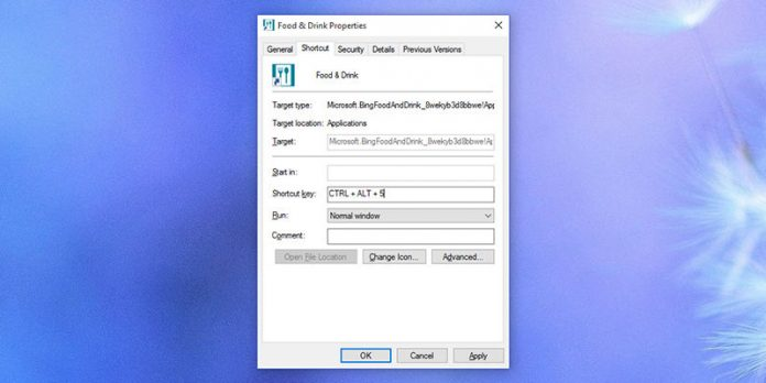 make-your-own-shortcut-keys-in-windows