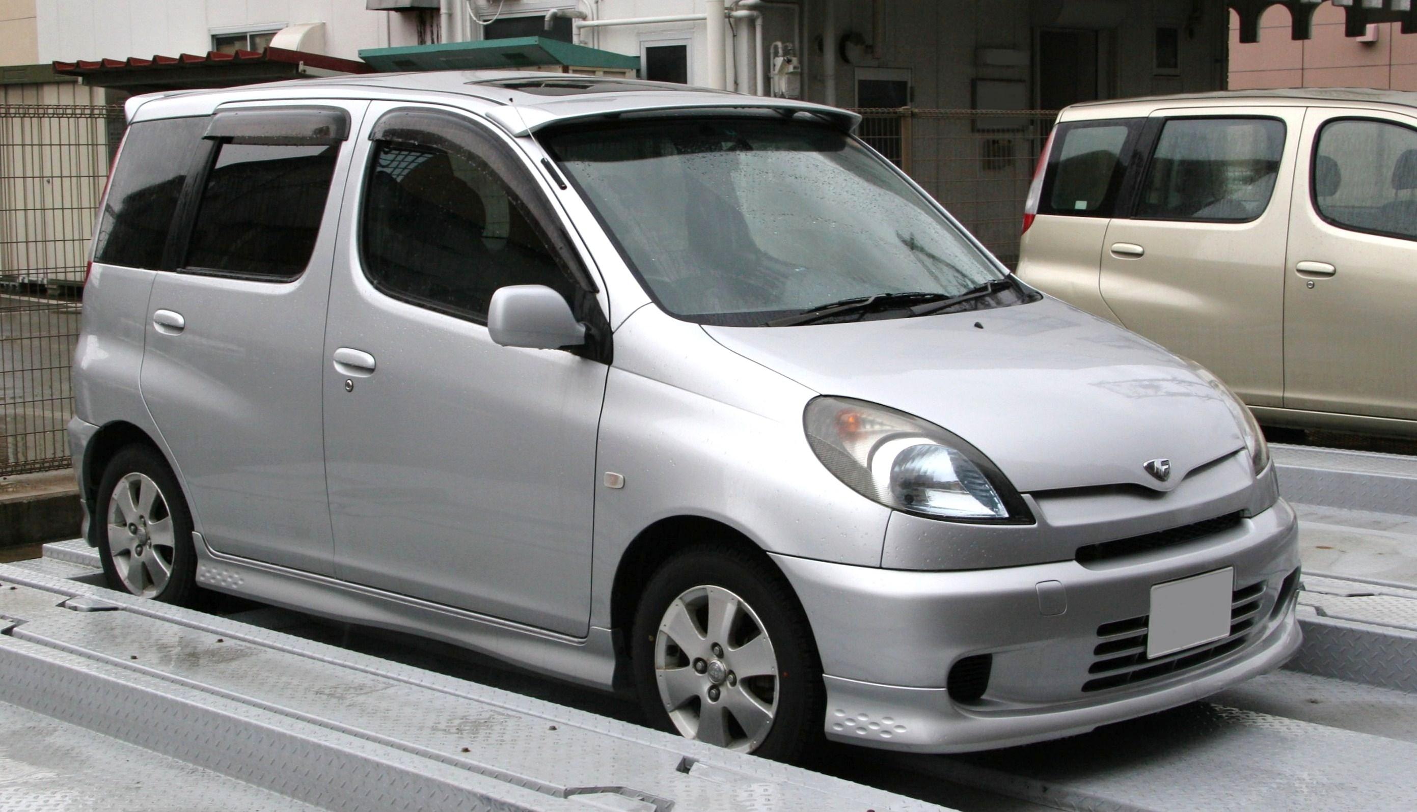 خودروهای زشت دنیای خودرو !