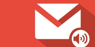 best-gmail-extensions