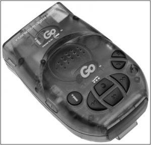 Apr05-MP3-Fig3