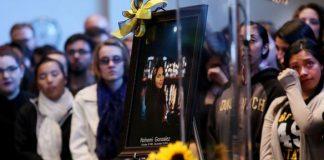 شکایت پدر یکی از کشته شدگان حملات پاریس از فیسبوک، تویتر و گوگل