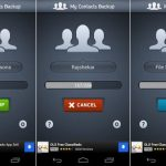 how-move-contacts-new-android-phone