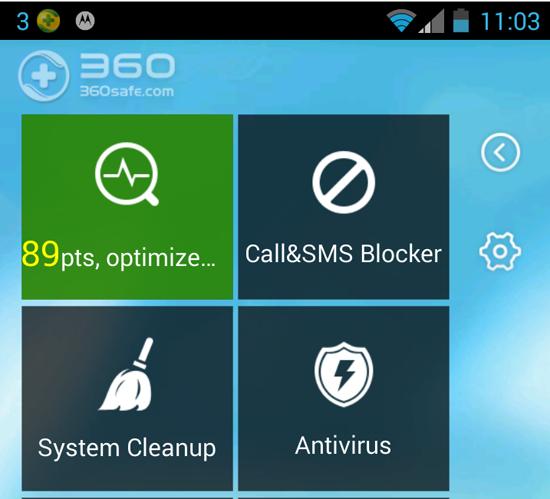 Qihoo_360_Mobile_Safe