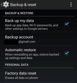androidbackup