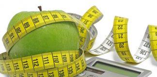 نرم افزار کنترل رژیم غذایی AVA