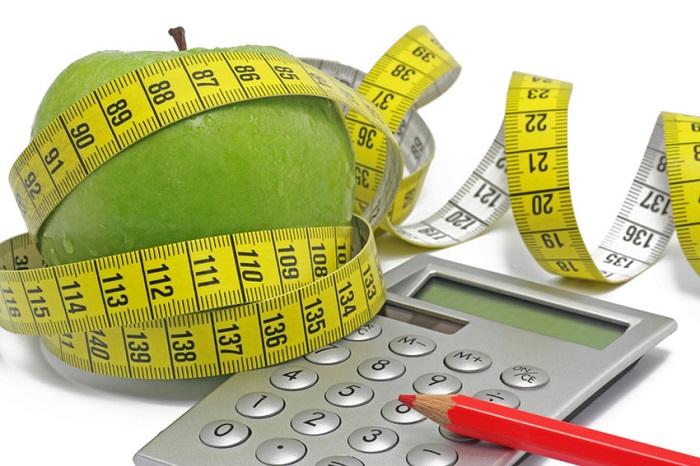 نرم افزاری که به وسیله ی تصویربرداری از غذای کاربر مقدار کالری آن را اندازه گیری خواهد نمود