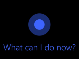 cortana-what-now