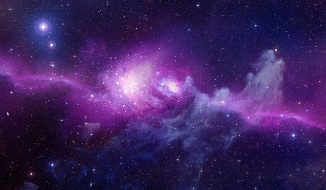 صداهای جالبی از سیارات که توسط ناسا منتشر شده است