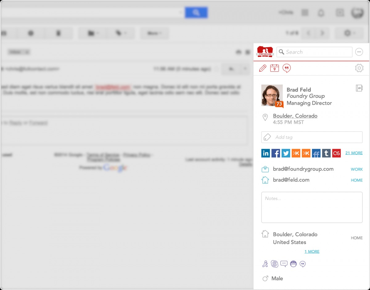 fullcontact-chrome-extension-for-email-