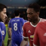 gallery-1465561058-fifa17-xb1-ps4-eaplay-martial-hazard-lineup-wm