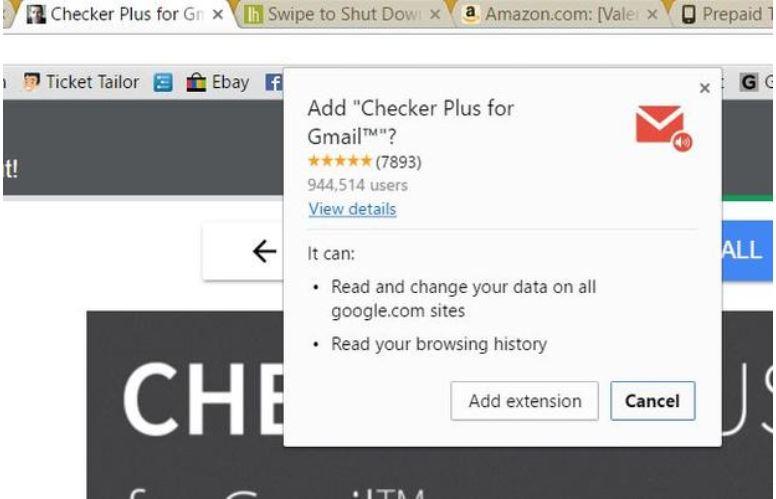 google-chrome-add-on-gmail4