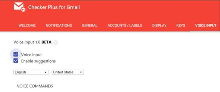 google-chrome-add-on-gmail4