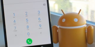 google-phone-app-100636975-large