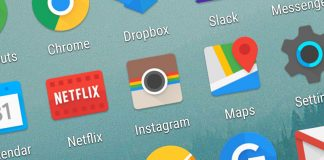 how-to-change-any-app-icon-on-android