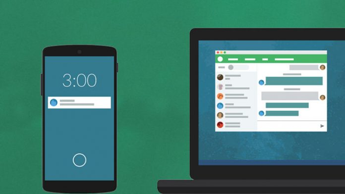how-to-get-notifications-from-any-phone-on-any-laptop