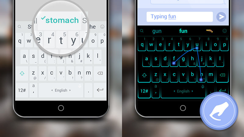 keyboard-apps