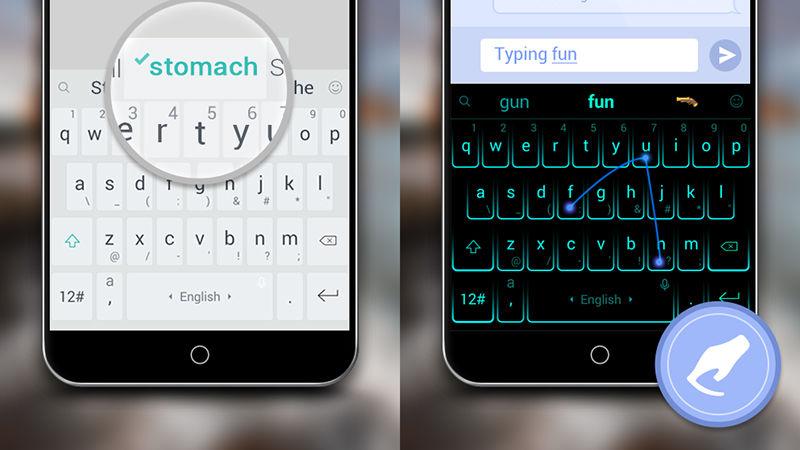 keyboard-apps