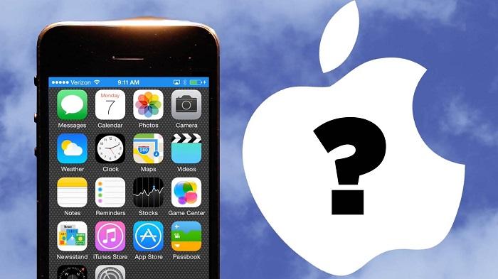 15 تکنیک مخفی آیفون که اپل دوست ندارد بدانید