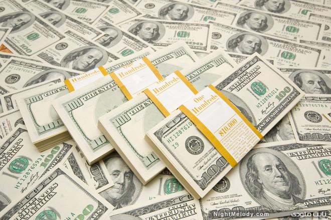 300 نفر در دنیا به اندازه 3 میلیارد نفر پول دارند