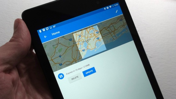 new-google-maps-tips
